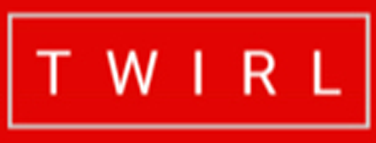 Just Twirl Logo
